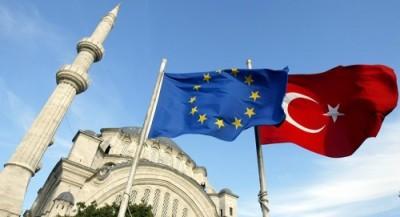 Accord_migrants_UE_Turquie