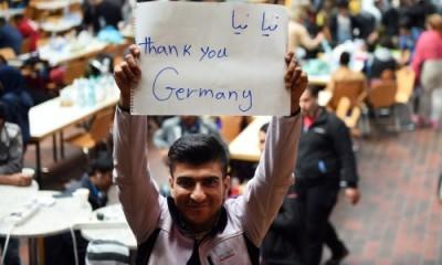 Allemagne_refugiés