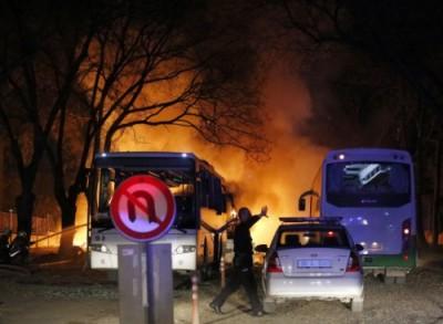 Attentat_Ankara