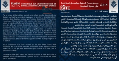 Attentats_Bruxelles_Etat_Islamique