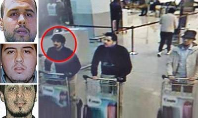 Attentats_Bruxelles_Ibrahim_El_Bakraoui