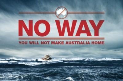 Australie_NoWay