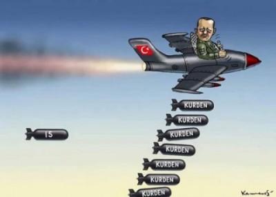 Bombardements_turcs