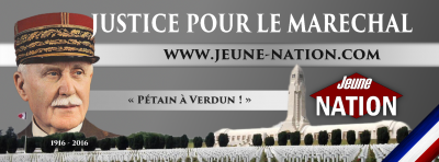 CMP-facebook-JN (2)
