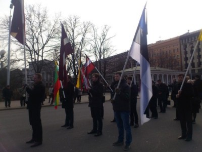 Commemoration_Riga_Lettonie_Deportation