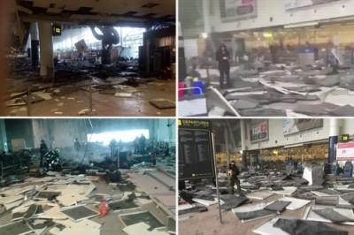 Equipes_terroristes_Bruxelles_Paris