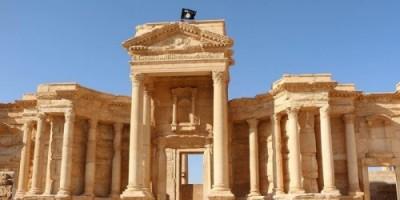 Etat_Islamique_Palmyre