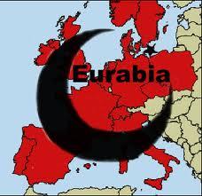 Europe-le-péril-islamique