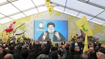 Hezbollah_Syrie_Nasrallah