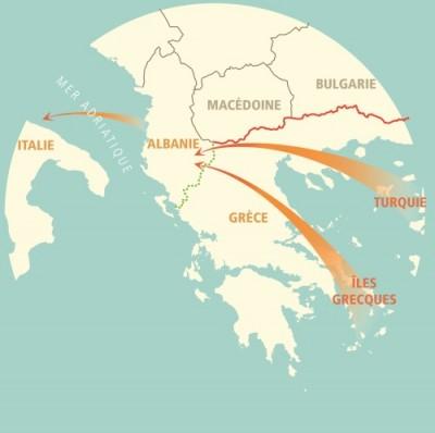 Invasion_Route_Adriatique