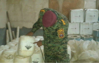 Irak_armes_chimiques_daesh