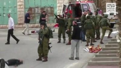 Israel_soldat_meurtrier