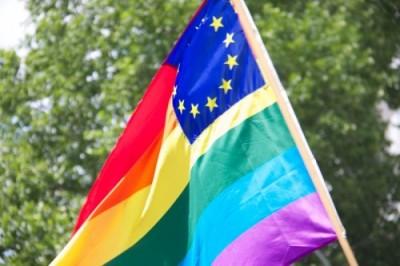 LGBT-EU-hybrid-flag.-author-emalda.-source-Flickr-800x533