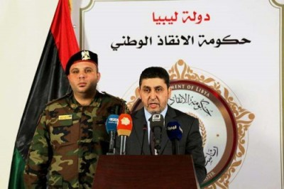 Libye_gouvernement_Tripoli