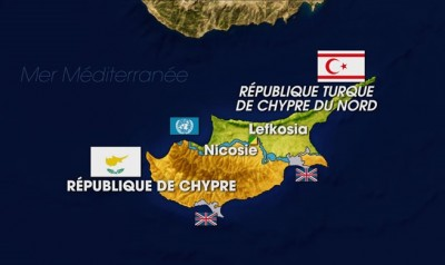 Occupation_Chypre_Turquie
