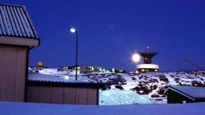 Radar_Norvege_Missiles_Russes