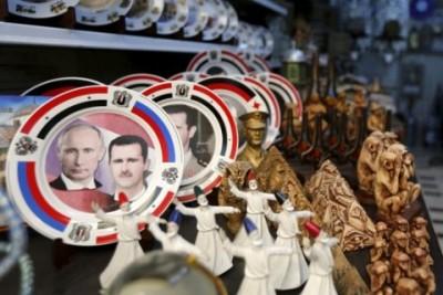 Syrie_Bachar_Poutine_treve