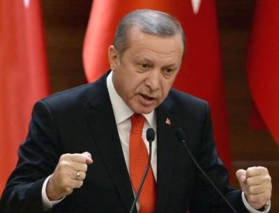 Turquie_erdogan_chantage