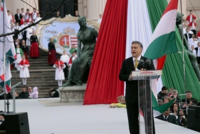 Viktor_Orban_Hongrie_Europe