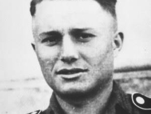 André Bayle 20 mai 1926 - 8 mars 2010