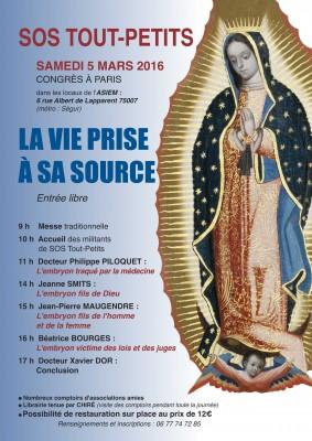 congres-sos-tout-petits-05032016