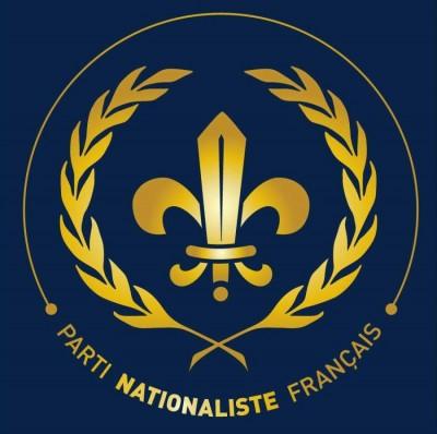 emblc3a8me-du-parti-nationaliste-franc3a7ais