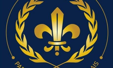 Communiqué du Parti Nationaliste Français : Des élections pour rien