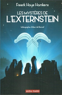 externstein