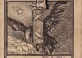 23 mars 1919 : création des Faisceaux italiens de combat