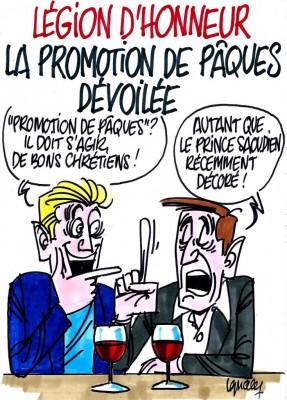 ignace_legion_d_honneur_promoion_paques-mpi