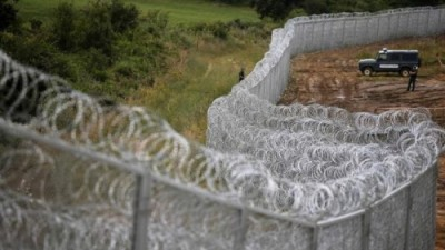 migrants.la-bulgarie-va-deployer-larmee-ses-frontieres