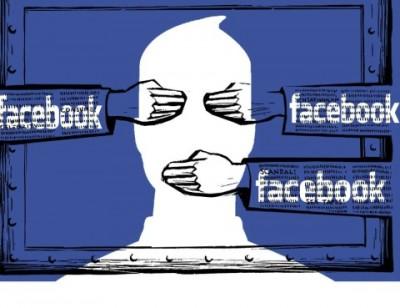petition_censure_facebook