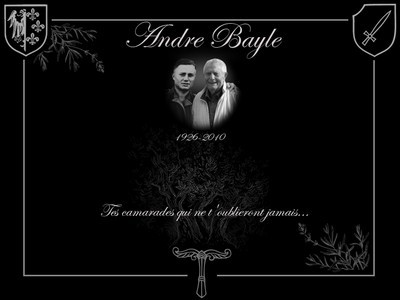 plaque-Bayle