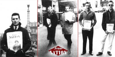 vendeurs_jeune-nation-annees-1950
