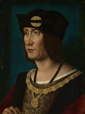 15 04   Louis XII
