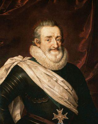 22 04 Henri IV