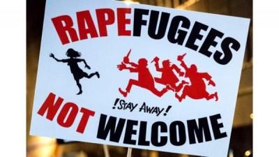 Allemagne_Cologne_agressions_sexuelles