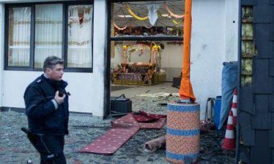 Allemagne_attentat_temple_sikh
