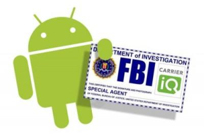 Android_vs_FBI
