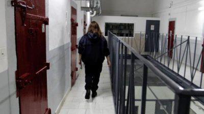 Arles_prisons_gardiens_musulmans