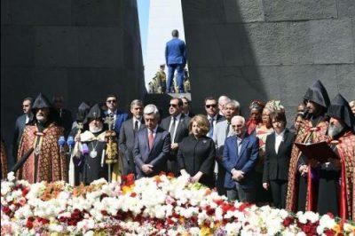 Arménie_clooney_genocide