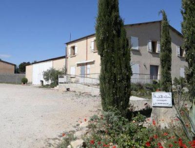 Avignon_mosquee_ilegale_condamnee