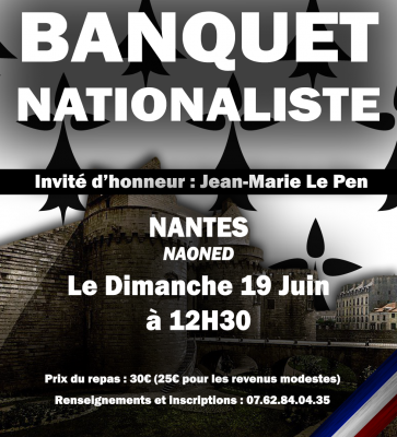 BANQUET-NATIONALISTE-JMLP