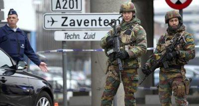 Belgique_menaces_terroristes