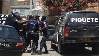 Cap-vert_arrestations_militaire