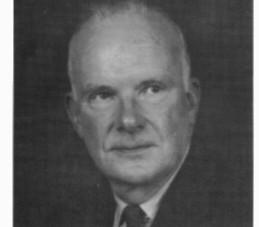 Colin Jordan     19 juin 1923   -   9 avril 2009