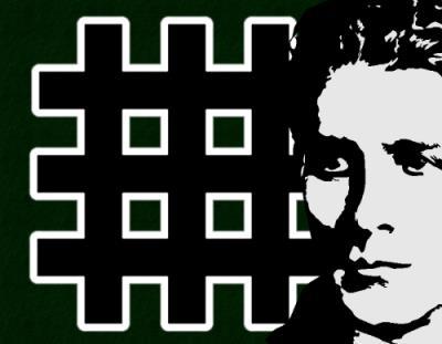 Corneliu Codreanu – La démocratie