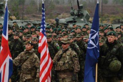 Exercices_militaires_maritimes_OTAN
