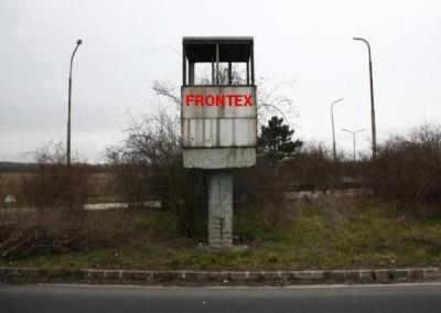 Frontex_refugies_terroristes_Europe