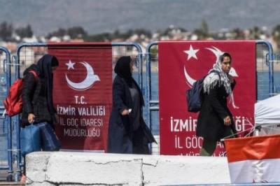 Grece_renvoi_migrants_Turquiejpg